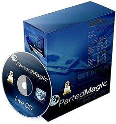 CD fogyáshoz)
