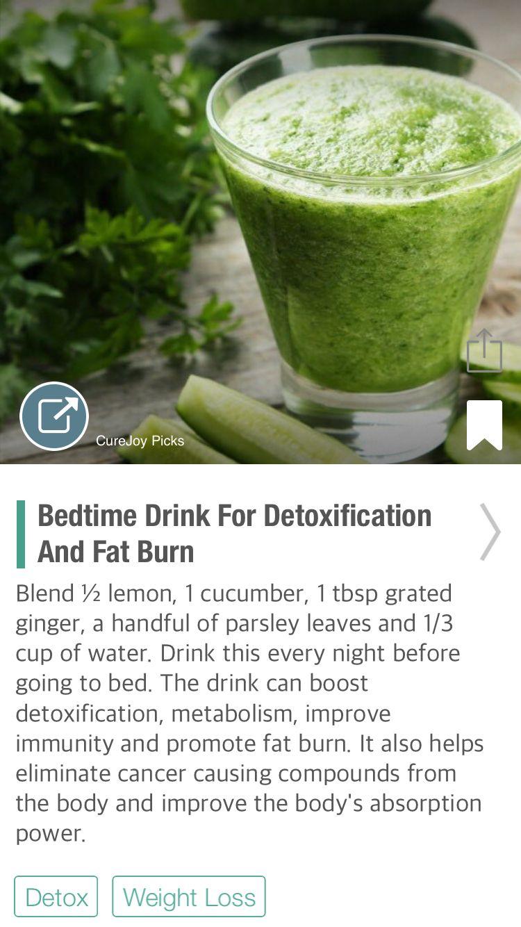 Vitamix italok a fogyáshoz