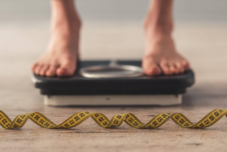 Mely diétákkal lehet rövid idő alatt sokat fogyni?