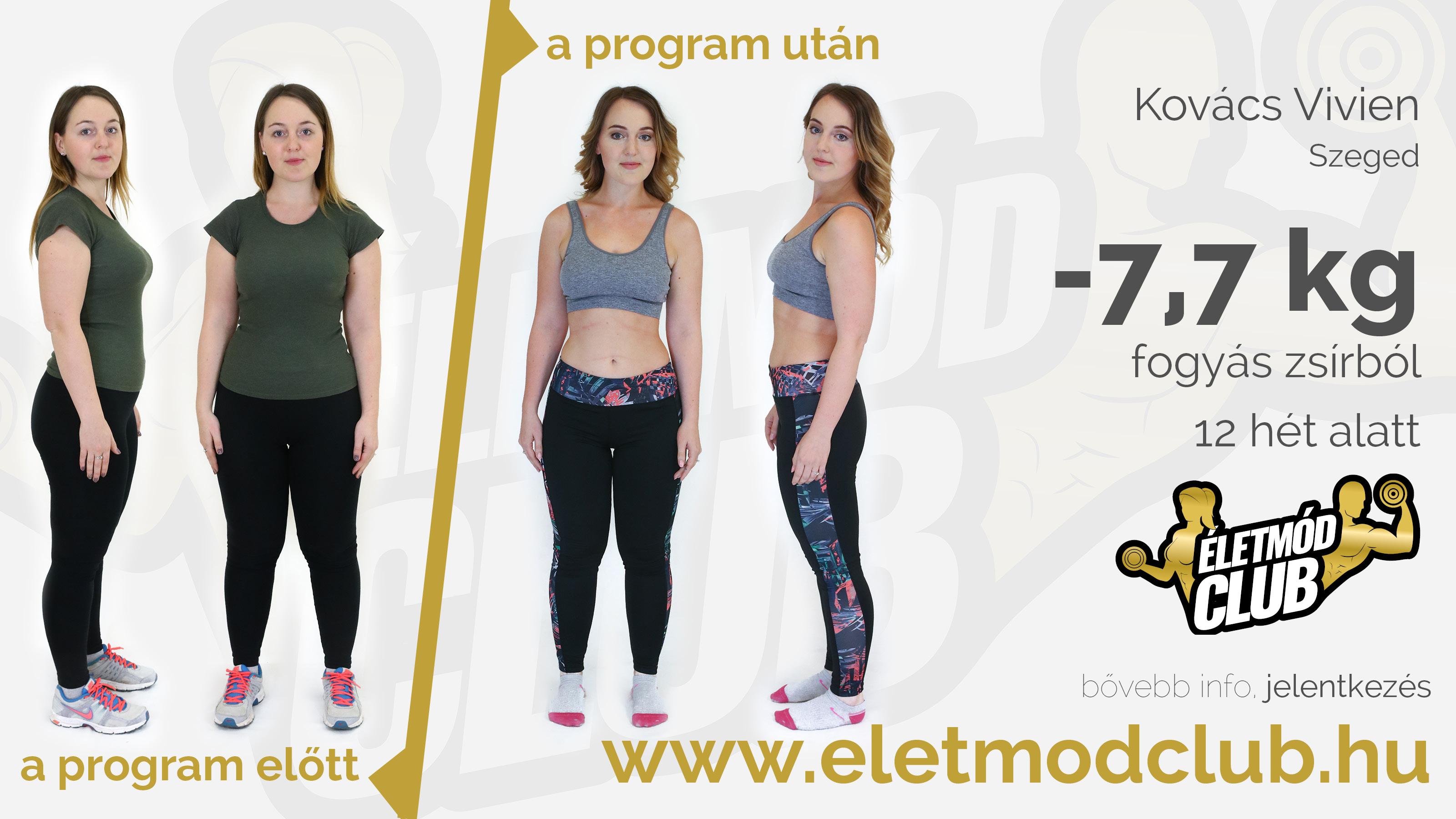 Vékony étrend: menü, vélemények és eredmények, fotók - Fogyás -