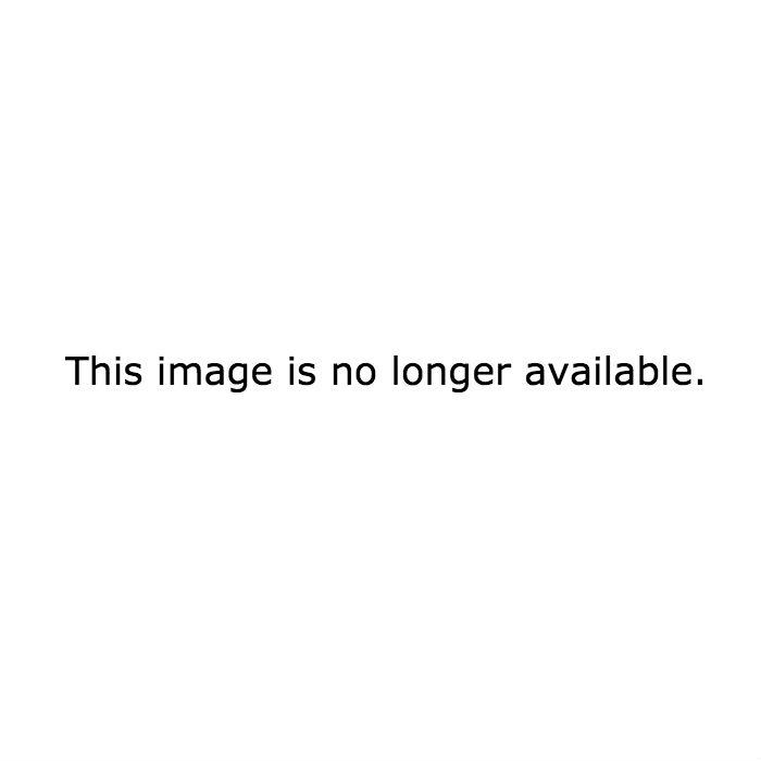 Lauren – glutén mentes dieta – dayrobore