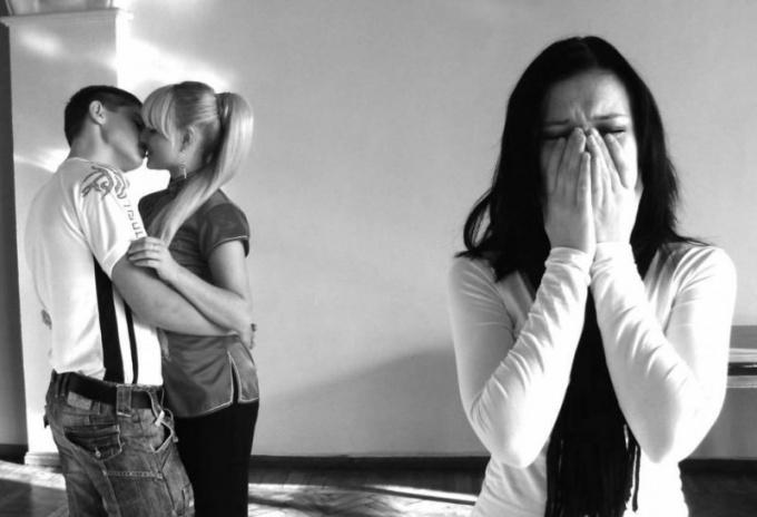 6 dolog, amit egy férj soha nem mond a feleségének, ha valóban szereti