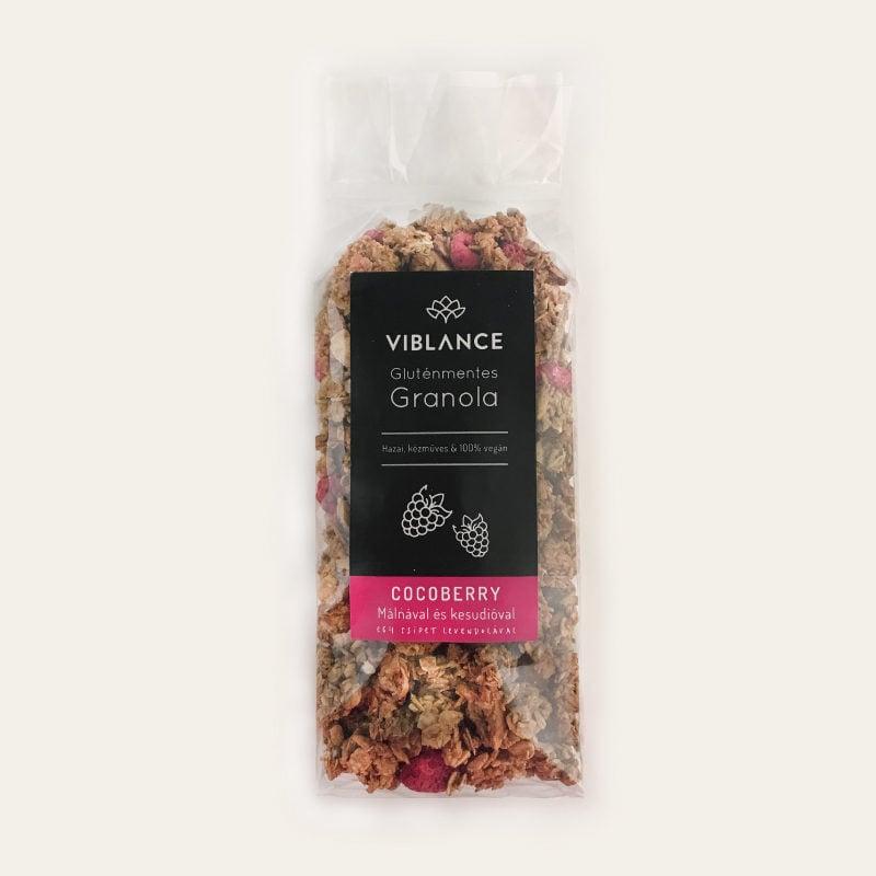 egészséges granola bárok, hogy lefogy