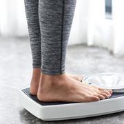 xtreme zsírégető 5 kg fogyás 1 hónap alatt