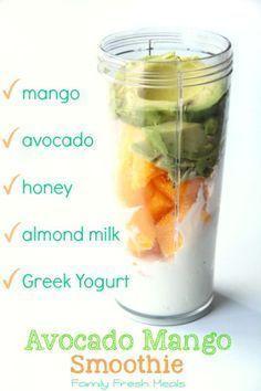 Vitamix italok a fogyáshoz)