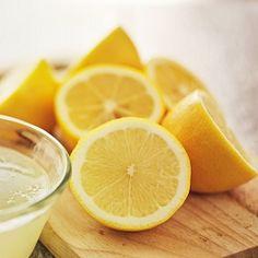 ital keverék, amely segít a fogyásban)