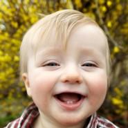 nevetés segít a fogyásban