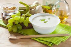 Teljes értékű étrend – növényi forrásból   NOSALTY