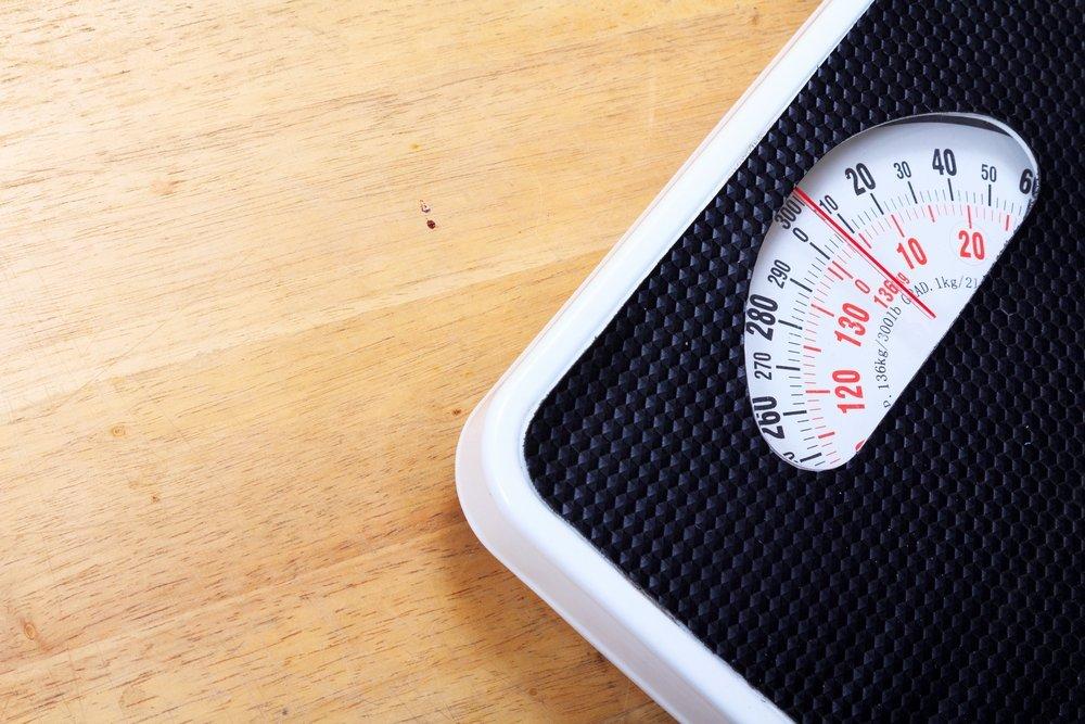 Hányszor kell edzeni hetente a sikeres fogyáshoz?
