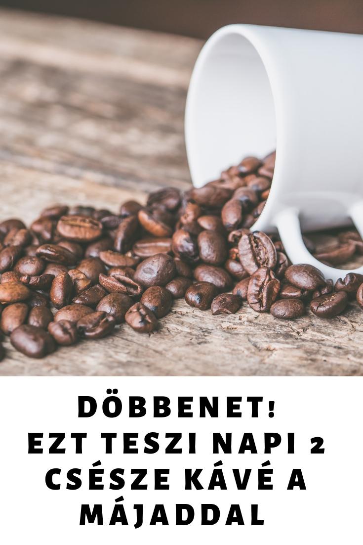 fekete kávé fogyás tippeket)