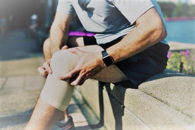 súlycsökkenés a tünetek kipróbálása nélkül