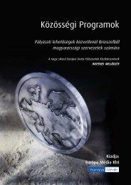 földalatti zsírégető kézikönyv)