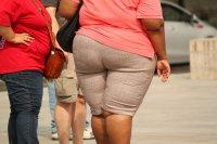 a fogyás miatt fiatalabbnak fog kinézni súlycsökkentő tábor felnőttek számára pa