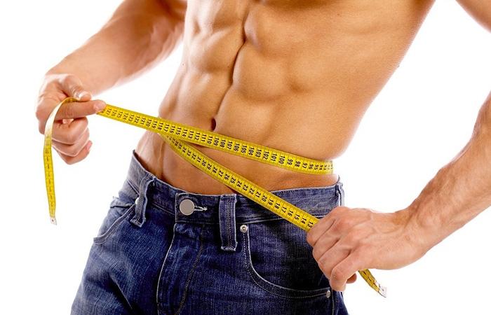 1 hónap 20 kg súlycsökkenés legjobb zsírégető 40 év felett