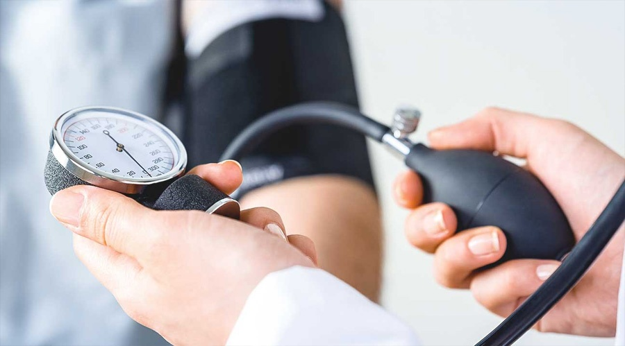 fogyni magas vérnyomás