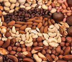 fogyni telford jobbak a zsírégetéshez