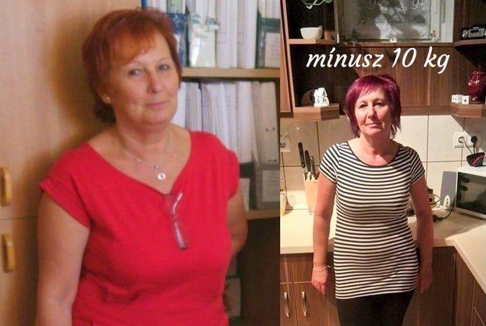 fogyás 2. hét átok súlypad fogyáshoz