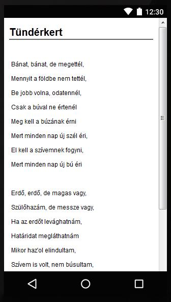 fogyás apkpure)