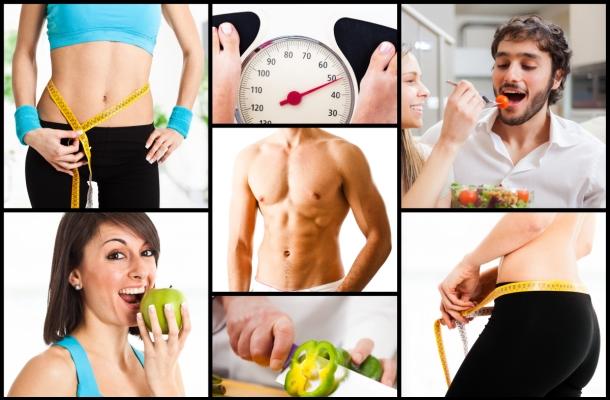 fogyás előnyei nhs jst jodie súlycsökkentő csomag