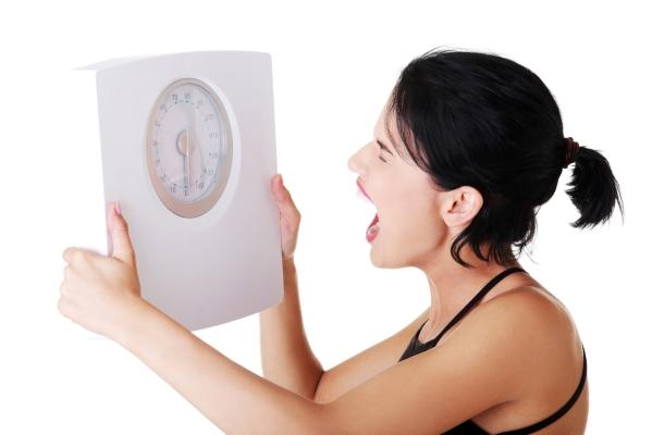 fogyás előnyei nhs fogyás test mérések férfi