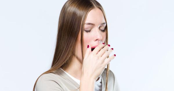 fogyás gyengeség fáradtság zúzódások könnyen szeder rossz a fogyáshoz