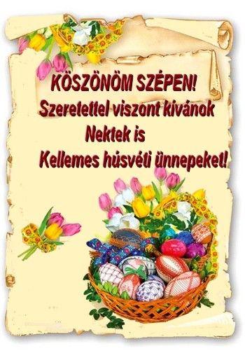 fogyás képeslapok)