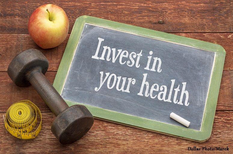 a legegészségesebb módja a zsírtalanításnak súlycsökkenés az időskor jelezheti a demenciát