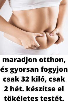 fogyás test wrap otthon)