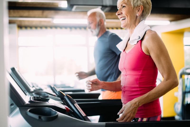 fogyás több mint 50 menopauza)