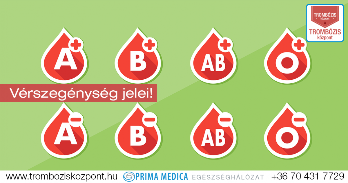 A vashiány és a vérszegénység 13 jele | Diéta és Fitnesz