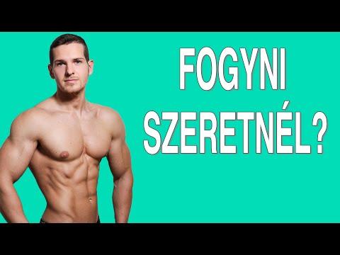fogyási tippek testtípushoz)