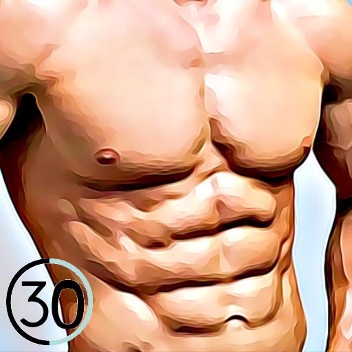 hogyan lehet égetni a hasi kövér férfiak egészségét)