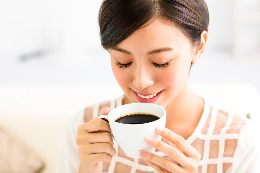 éget a kávé zsírsejteket?