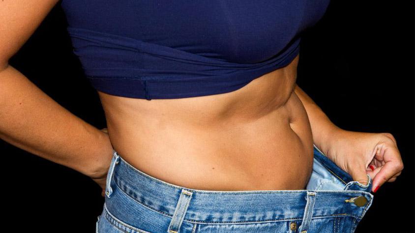Fogyás – de nem mindenáron! - Az egészséges fogyókúra szabályai | Képmás Magazin