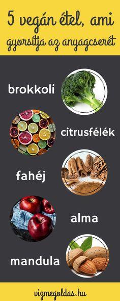 hmr fogyás mellékhatások)