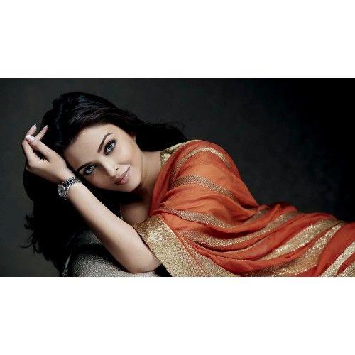 Top 10 titok az indiai színésznők szépségéről!