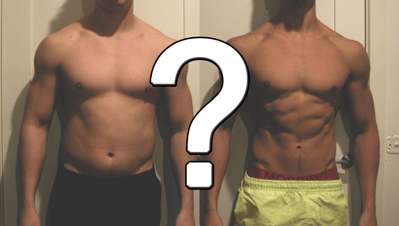 hogyan égethető el a testzsír tömeg a fogyás miatt jobban néz ki?
