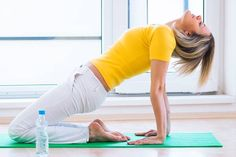 hogyan lehet megcélozni a csípő zsírégetését fogyás tanácsadás perth