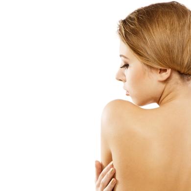 Bőrelváltozások (szemölcs, zsírdaganat, seprűvéna eltávolítása) - Premium Plasztikai Sebészet