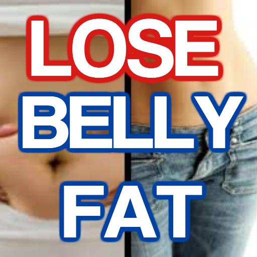 hogyan lehet elveszíteni a testzsír- indexet)