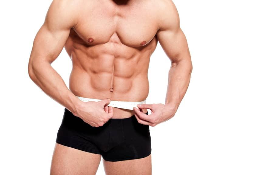 10 kemény, de hatékony mozdulat, ami a belső combról lefaragja a zsírt - Fogyókúra | Femina