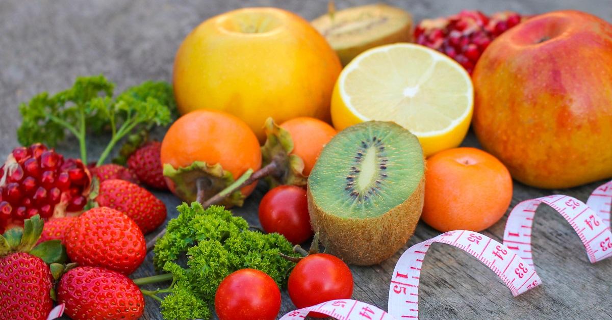 Felgyorsítják a fogyást: 5 zsírégető, anyagcsere-javító táplálék - Fogyókúra | Femina