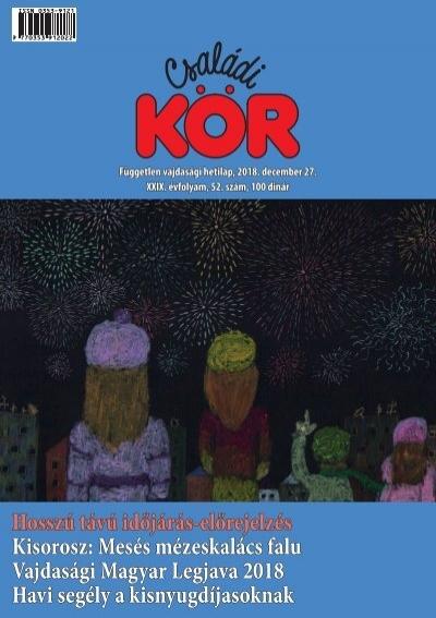 A televíziós mesék hatásai a gyerekekre - tdke.hu
