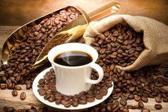 karcsúsító pörkölt kávé