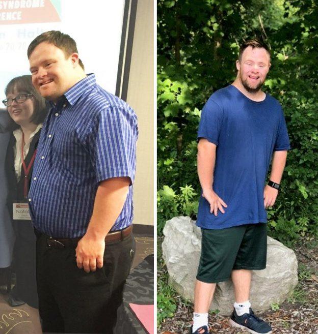 kdka hírek fogyás súlycsökkentési tippek 40 felett