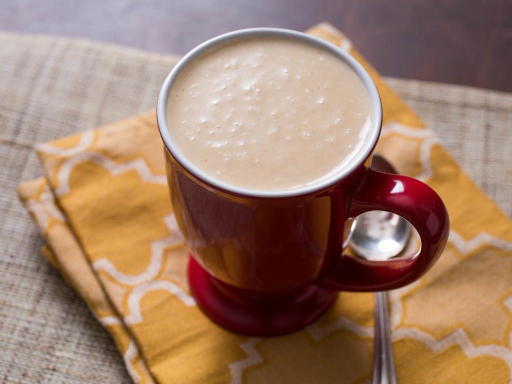 kellene inni kávét a fogyáshoz)