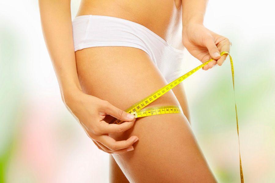 Meglepő tények a zsírégetőkről