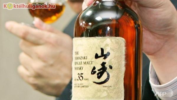 lefogyhat és iszhat whiskyt?)