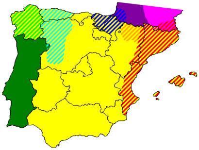 Nyelv és Tudomány- Főoldal - A portugál nem spanyol!