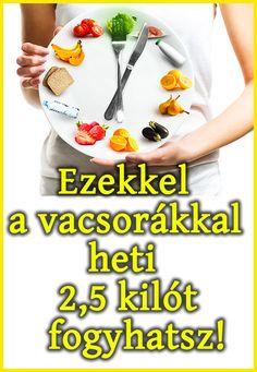 Ezekre az étrend-kiegészítőkre lehet szükségünk a diéta alatt - Blikk